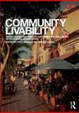 Community Liveability, , 041577991X