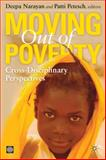 Moving Out of Poverty Vol. 1 : Cross-Disciplinary Perspectives on Mobility, , 0821369911