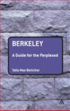 Berkeley, Bettcher, Talia Mae, 0826489915