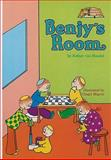 Benjy's Room, E. Van Hansel, 0899069916