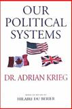 Our Political Systems 9781930859913