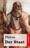 Der Staat, Platon, 1484049918