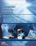 Computer Security Division Annual Report- 2011, U. S. Department U.S. Department of Commerce, 1497539919