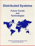 Distributed Systems, Jerry Cashin, 1566079918