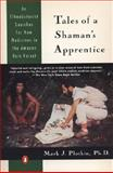 Tales of a Shaman's Apprentice, Mark J. Plotkin, 014012991X