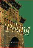 Peking 9780520219915