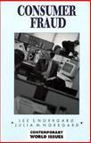 Consumer Fraud, Lee E. Norrgard and Julia M. Norrgard, 0874369916