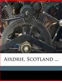 Airdrie, Scotland, Christine Alexander, 1149659912