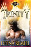 Trinity, Deena Remiel, 1497389917