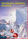 Introductory Chemistry Essentials 3rd Edition