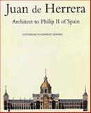Juan de Herrera 9780300049916