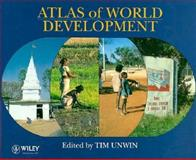 Atlas of World Development, , 0471949914