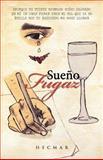Sueno Fugaz, Hecmar, 1463309910