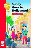 Sunny Goes to Hollywood 6 Reader 6b, Crowther, Terence G., 0194349918