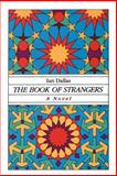 The Book of Strangers 9780887069918