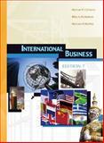 International Business 7th Edition