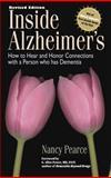 Inside Alzheimer's, Nancy Pearce, 0978829913
