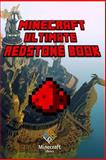Minecraft: Ultimate Redstone Book, Minecraft Library and Minecraft Redstone, 1500449911