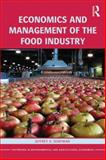 Economics and Management of the Food Industry