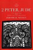 2 Peter, Jude, Neyrey, Jerome H., 0300139926