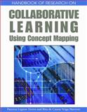 Handbook of Research on Collaborative Learning Using Concept Mapping, Torres, Patricia Lupion, 1599049929