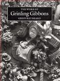 The Work of Grinling Gibbons 9780226039923