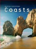 Coasts, Melanie Waldron, 0431109923