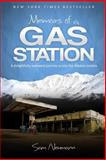 Memoirs of a Gas Station, Sam Neumann, 1477649921