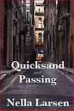Quicksand and Passing, Larsen, Nella, 1604599928