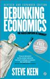Debunking Economics 2nd Edition