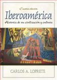 Iberoamérica 4th Edition