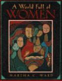 A World Full of Women 9780205169924