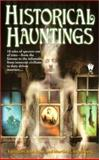 Historical Hauntings, , 0886779928
