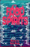 Food and Spirits, Brant, Beth, 0932379923