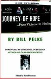 Journey of Hope..., Pelke, Bill, 1413419925