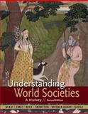 Understanding World Societies, Combined Volume 2nd Edition