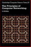 The Principles of Computer Networking, Russell, D., 0521339928