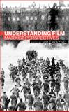 Understanding Film : Marxist Perspectives, Wayne, Mike, 0745319920