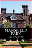 Mansfield Park, Jane Austen, 1500379921