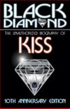 Black Diamond, Dale Sherman, 1894959922