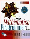 The Mathematica Programmer II, Maeder, Roman E., 0124649920