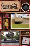 Georgia Curiosities, William Schemmel, 0762759925