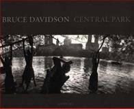 Central Park, Bruce Davidson, 0893819921