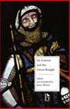 Sir Gawain and the Green Knight, Winny, James, 0921149921