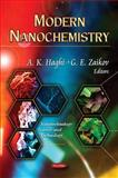 Modern Nanochemistry, , 1612099920