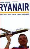 Ryanair 9781854109927
