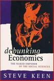 Debunking Economics 9781856499927