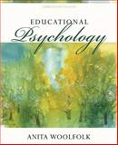 Educational Psychology 13th Edition