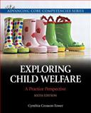 Exploring Child Welfare : A Practice Perspective, Crosson-Tower, Cynthia, 0205819923