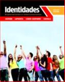Identidades : Exploraciones e Interconexiones Plus MySpanishLab with EText Multi Semester -- Access Card Package, Guzmán, Elizabeth E. and Lapuerta, Paloma E., 0205989926